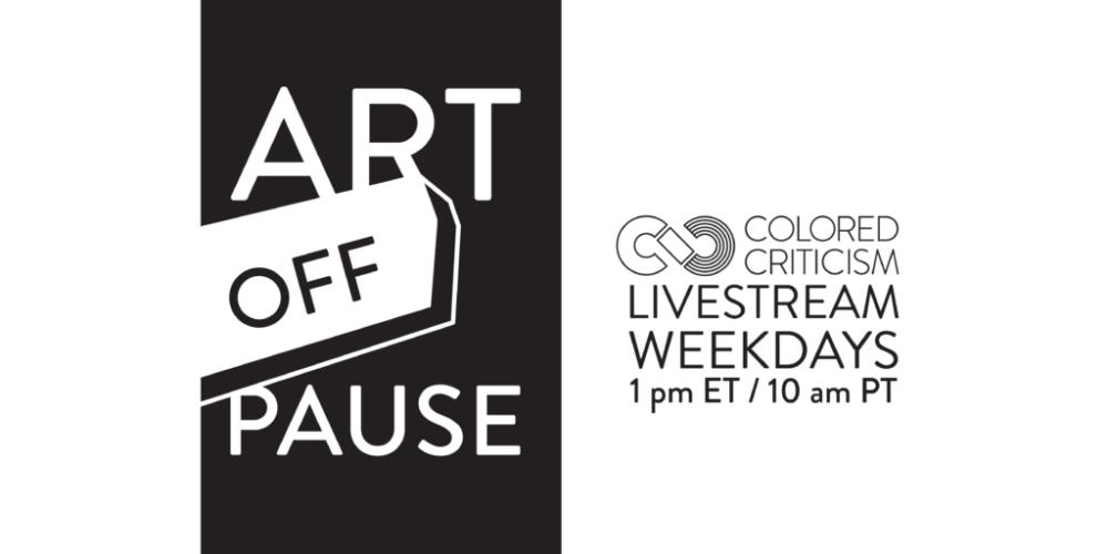 Art-off-pause-WP